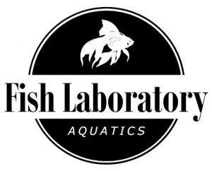 Fish Laboratory