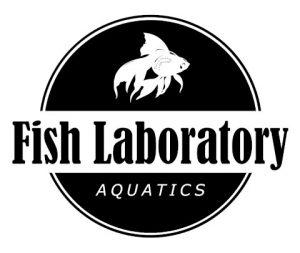 Fish Laboratory Aquatics